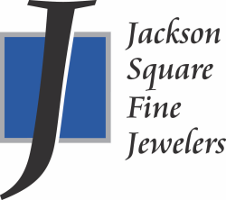 Jackson Square Fine Jewelers | Wedding Rings | Watches